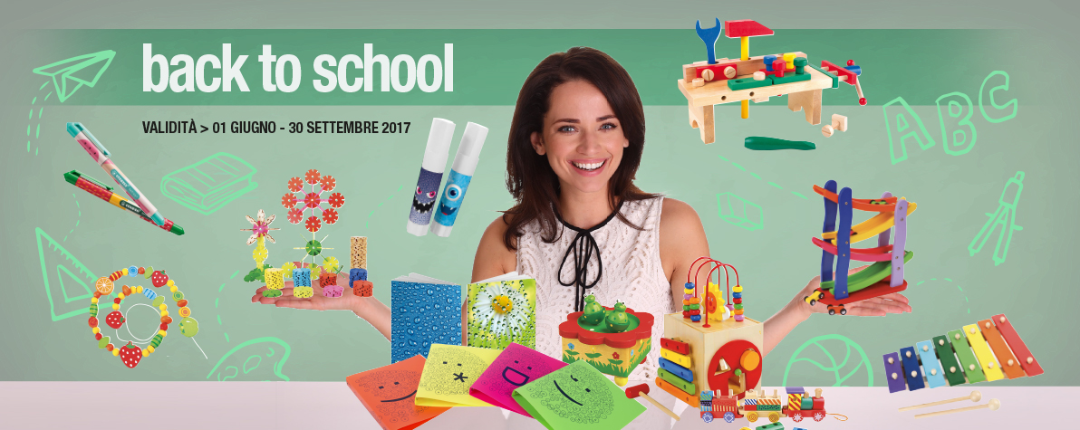 MyO Back To School 2017