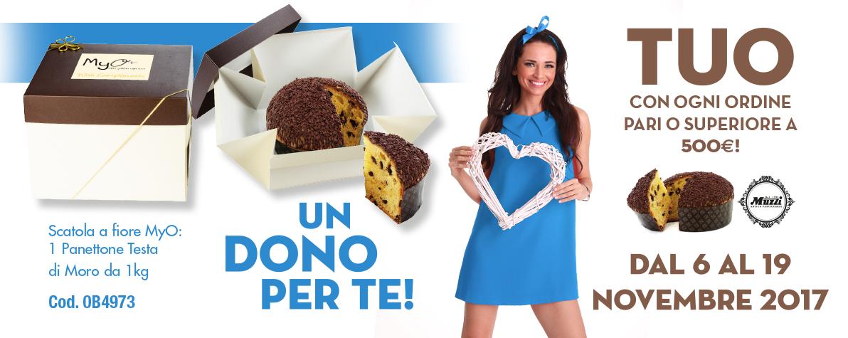 Coocole di Gusto!!!