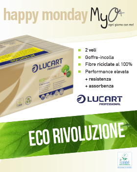 Eco Lucart