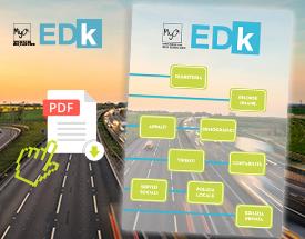 EDK Formazione