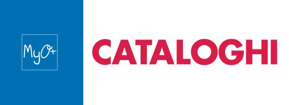 MyO Cataloghi