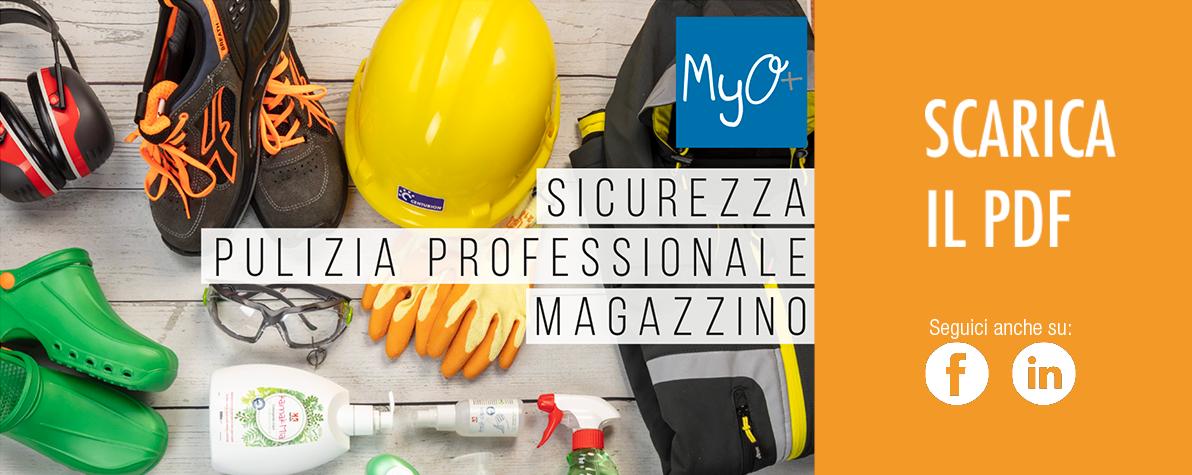 MyO Catalogo Servizi Generali M09